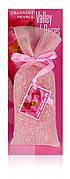 Ароматизирующие жемчужины Долина Роз от Bulgarian Rose 50 гр