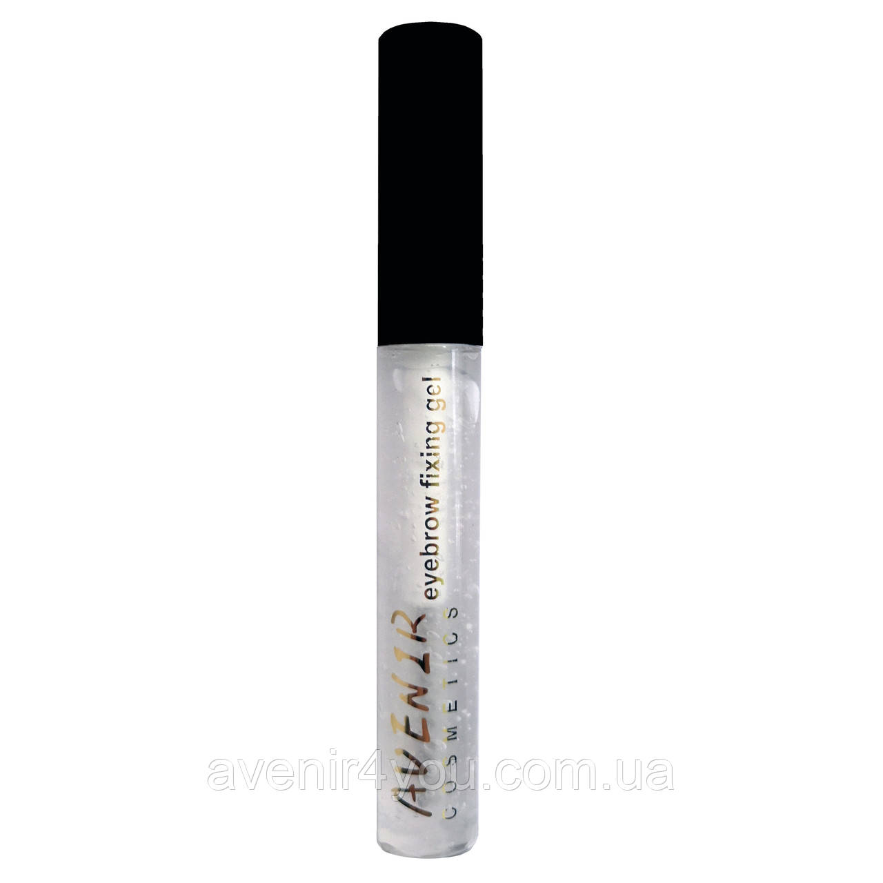 Гель для ламинации бровей Avenir Cosmetics ультрафиксация 6.5 г
