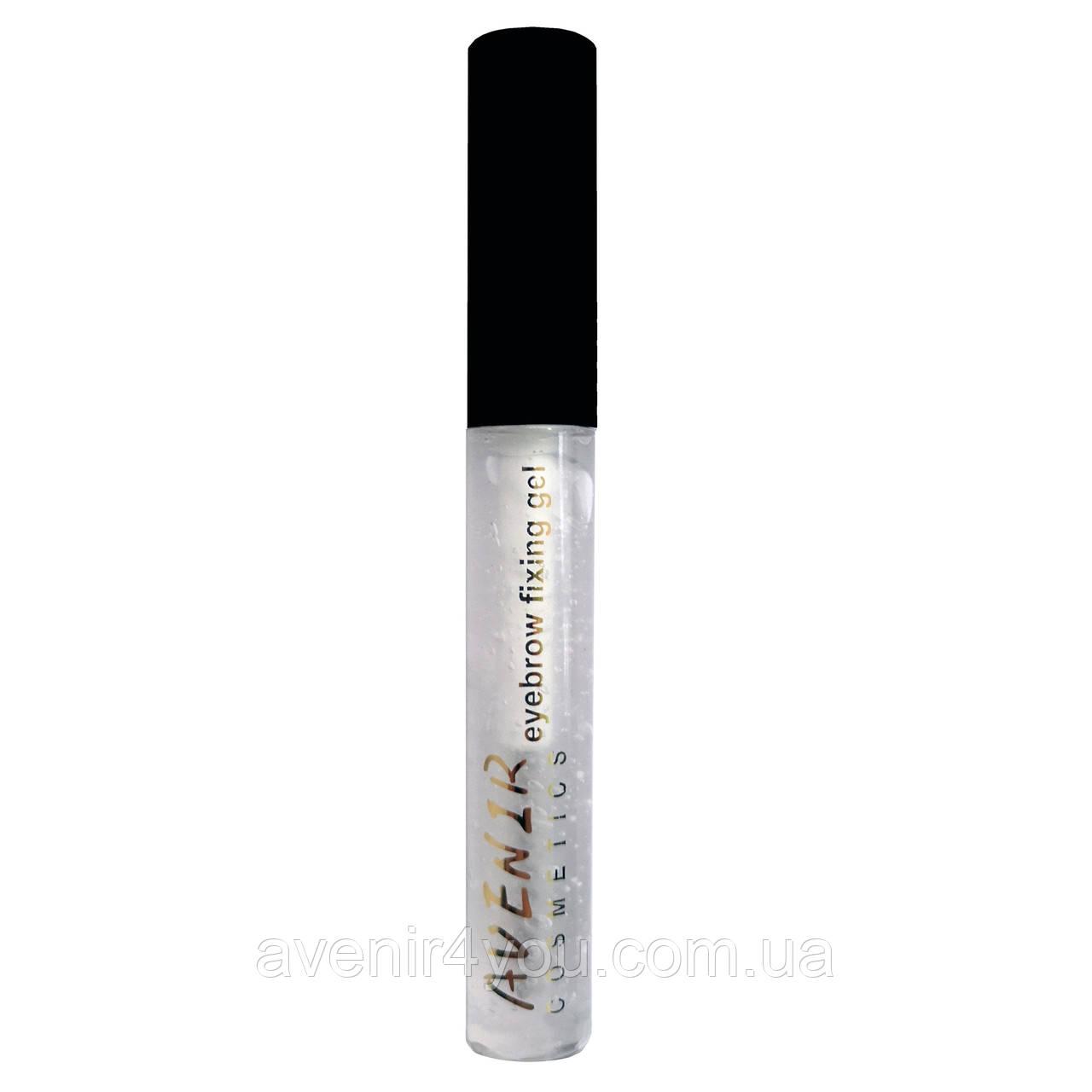 Гель для ламінації брів Avenir Cosmetics ультрафиксация 6.5 м