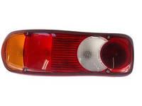 Фонарь задний правый Renault Master 3 (original)-265500292R, фото 1