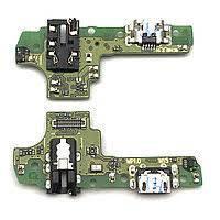 Плата зарядки Samsung A107 Galaxy A10S (Original PRC)