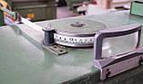 Гільйотина для різання шпону JOSTING EFS 2800, фото 8