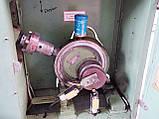 Гільйотина для різання шпону JOSTING EFS 2800, фото 9