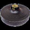 Войлок для КШМ войлок,125*20 мм, М14 сірий