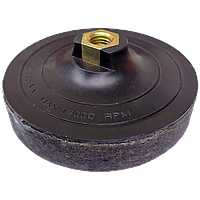 Войлок для КШМ войлок,125*20 мм, М14 сірий, фото 1