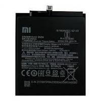 Аккумулятор BM3M Xiaomi Mi 9 SE (XRM Original)
