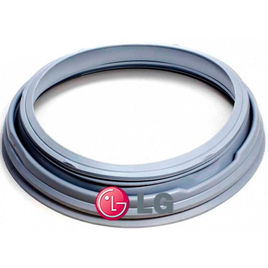 Манжета люка для стиральной машины LG 4986ER1004A