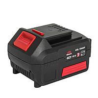 Батарея аккумуляторная Vitals ASL 1840P SmartLin