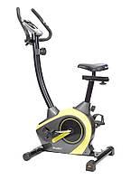 Велотренажер магнітний HB 8216HP