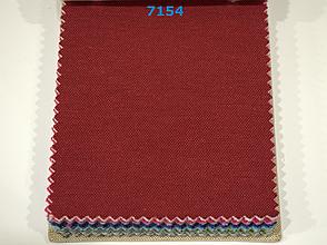 Тканина для Скатертин Бордова з просоченням Тефлон-180 Однотонна Туреччина 180см ширина, фото 2