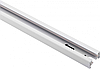 Трековый шинопровод однофазный Nowodvorski Profile Track White 2 Meters, 2м