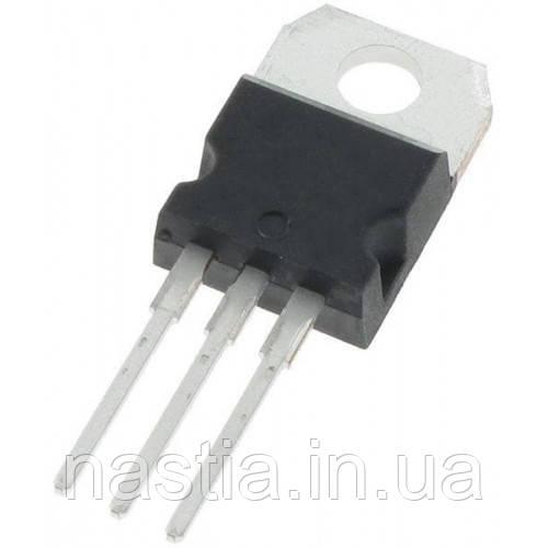T410-700T Сімістор