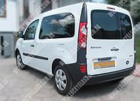 Renault Kangoo (08-), Заднее стекло
