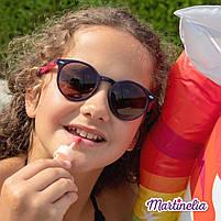 Бальзам для губ дитячий у вигляді морозива wonderland кавун (25529), фото 10