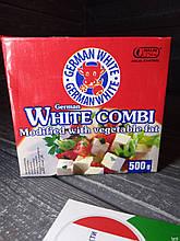 Сир Фета White combi, 500g