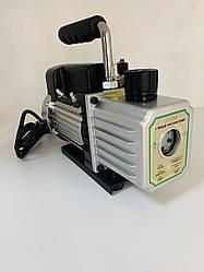 Вакуумный насос Rotary Vane TW-1M (220V)