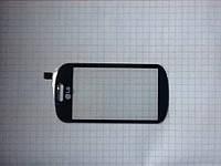 Сенсорный экран LG GT350