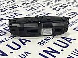 Блок управления климатической системой C207/W212/S212 A2129007404, фото 2