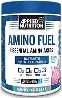 Applied Nutrition Amino Fuel ЕАА 30 serv Льодяники морозний вибух