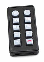 FM модулятор автомобильный 583-BT от прикуривателя   ФМ модулятор трансмиттер