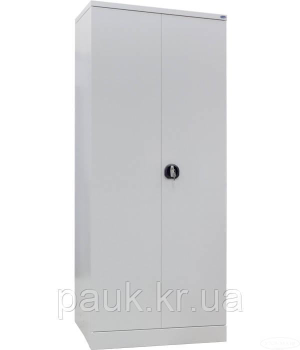Архівна шафа ШКГ-9, розсувні двері