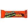 Батончик Reese's Overload 42 g