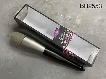 Кисть для нанесення основи BR2553 La rosa