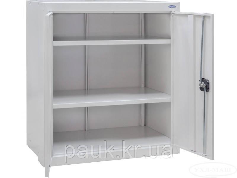 Шкаф канцелярский архивный ШМР-9