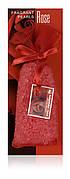 Ароматизирующие жемчужины Роза от Bulgarian Rose 50 гр