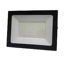 Прожектор світлодіодний 200W ONE LED 6400K IP65