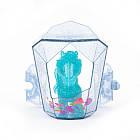 Ігровий Набір З Мерехтливою Фігуркою Холодне Серце 2 - Замок Нокка FRN73400/UA, фото 3