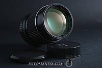 Sears MC 135mm f2.8 для  Pentax, фото 1