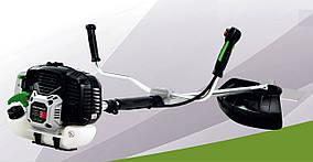 МОТОКОСА - GR-4300 (3,6 кВт., 7,8 кг.) (GRUNHELM)