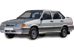 Багажник на дах для ВАЗ/LADA (Lada) UNI 1300 mm Vaz 2115