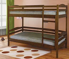 """Двоярусне ліжко """"Дуос"""" від Mebelvik"""