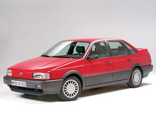VW Passat B3 1988-
