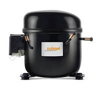 Компресор холодильний герметичний CUBIGEL MPT14RA