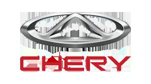 Бризковики для Chery (Чері)