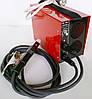 Сварочный инвертор АВС-160-4 ММА от производителя