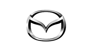 Бризковики для Mazda (Мазда)