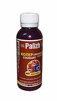 Колеровочная паста Palizh -1003 Фуксия