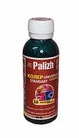 Колеровочная паста Palizh - 16 Изумруд