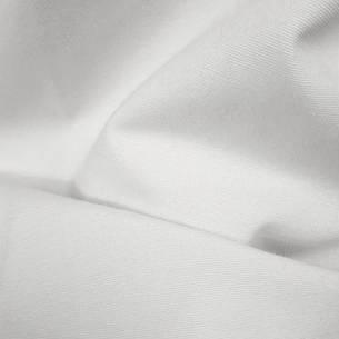 Тканина для Скатертин Коричнева з просоченням Тефлон-180 Однотонна Туреччина 180см ширина, фото 2