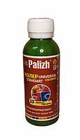 Колеровочная паста Palizh -  13 Салатный