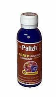 Колеровочная паста Palizh -  17 Синий