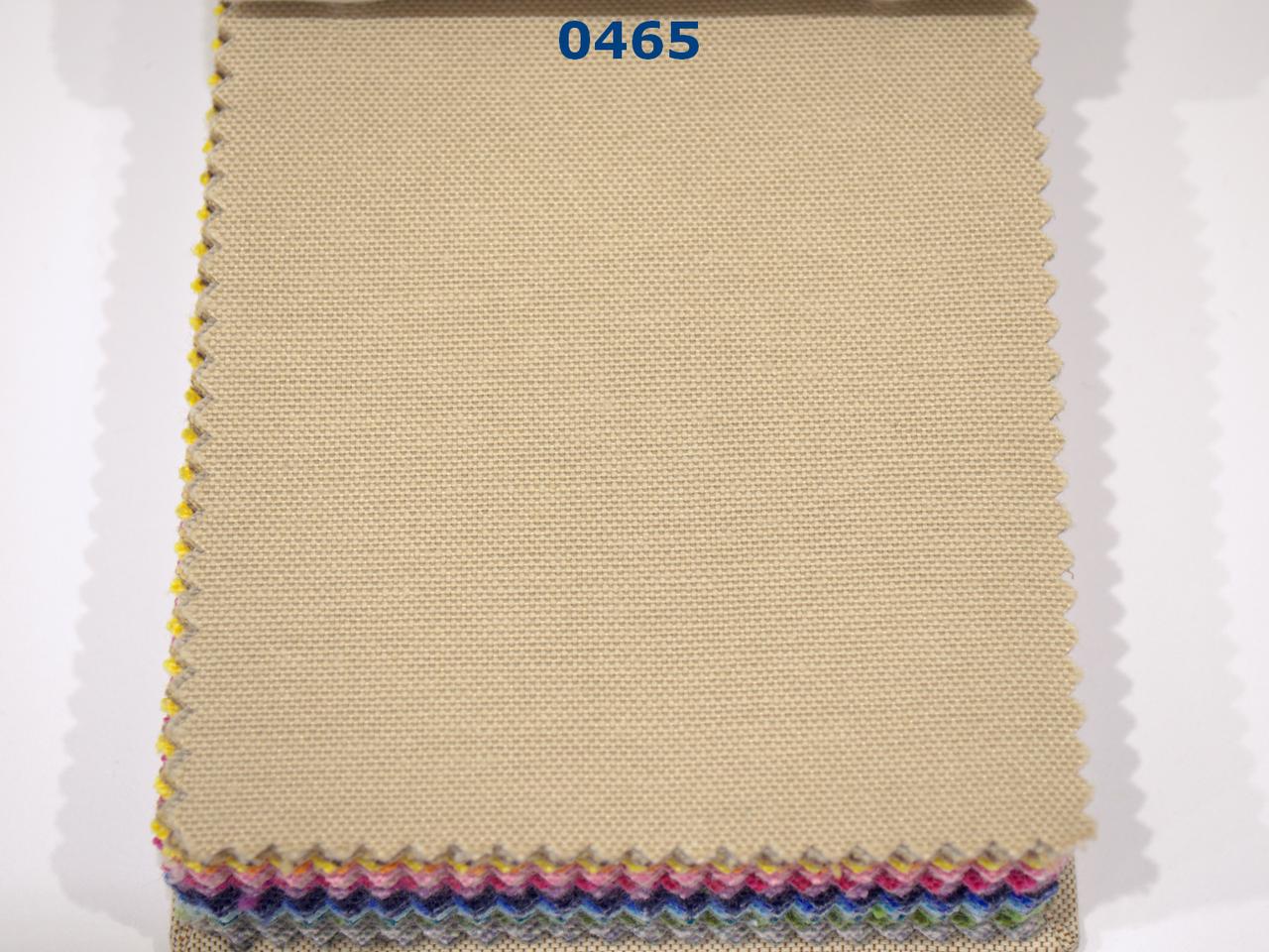 Тканина для Скатертин Пісок з просоченням Тефлон-180 Однотонна Туреччина 180см ширина