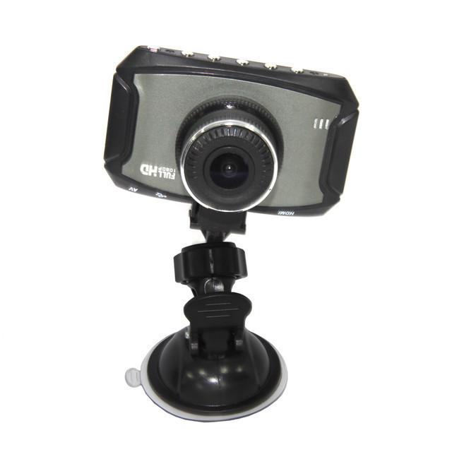 Автомобильный видеорегистратор HD 388 | авторегистратор | регистратор авто