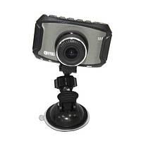 Автомобильный видеорегистратор HD 388 | авторегистратор | регистратор авто, фото 1