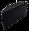 Брусок для наждачной бумаги 130х70 мм, черный Grandtool, фото 3