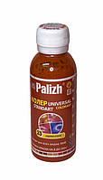 Колеровочная паста Palizh -  23 Корал